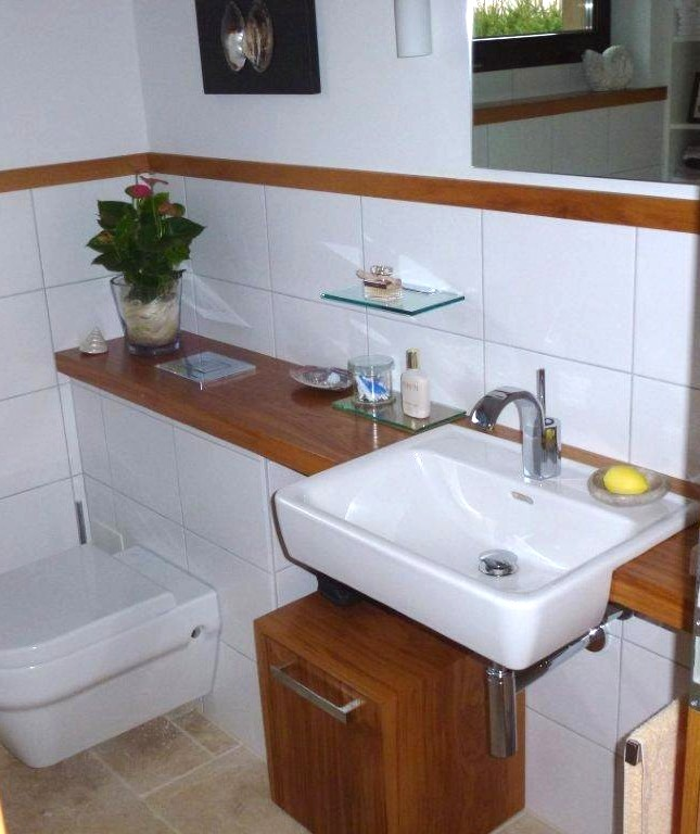 Kreativ Holz - Küchen und Bäder - Salzwedel